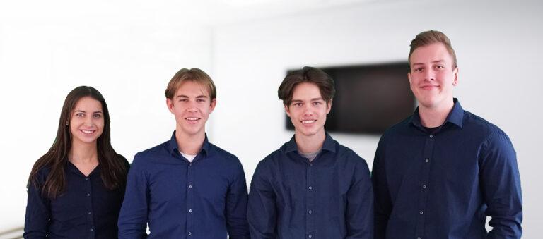 Lefimatik Webdesign Winterthur