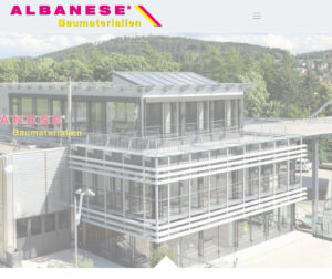 Referenz Albanese