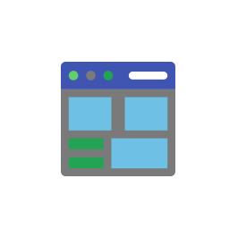 Webdesign Winterthur