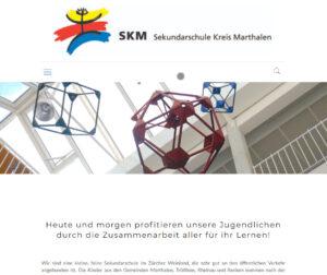 Referenz SK Marthalen